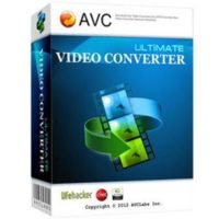2477-any-video-converter-pro-box