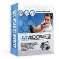 2478-avs-video-converter-box