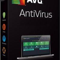 AVG-PC-1X1-2