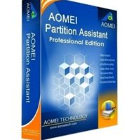 aomei-partition-assistant-pro
