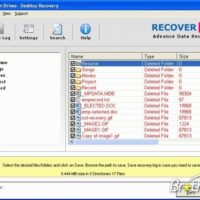 data-recovery-express-2-1-3