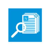 Duplicate-File-Finder-Plus